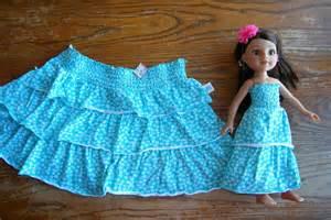 Heart 4 Heart Doll Clothes