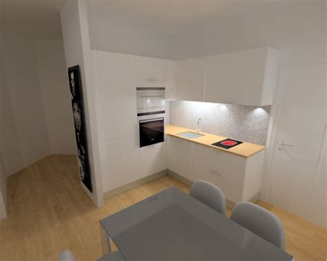 cuisine appartement cuisine appartement 26 messages
