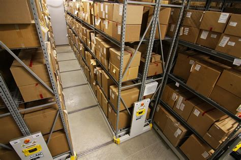 houston police department sizes  evidence storage