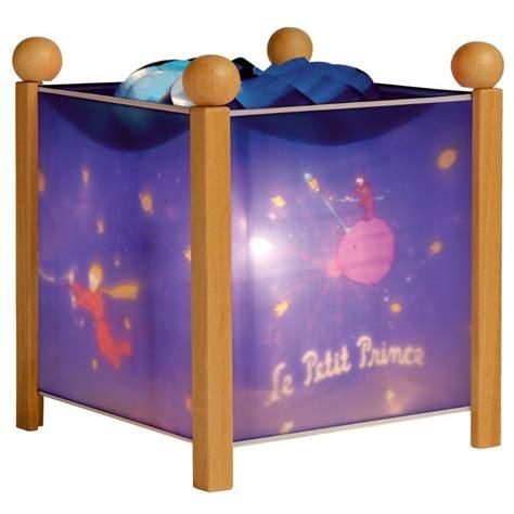 lanterne magique carr 233 e quot le petit prince quot par trousselier