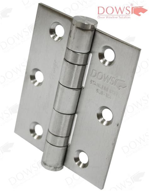 kunci pintu samsung dan harga engsel pintu solid di jawa barat