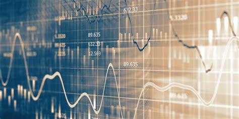financials filings exl