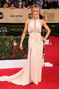 Felicity Huffman – SAG Awards in Los Angeles 1/29/ 2017