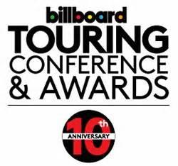 Bon Jovi Take Top Tour Draw Billboard Touring