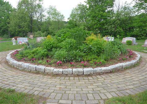 valley falls road cemetery memorial tankerhoosen valley