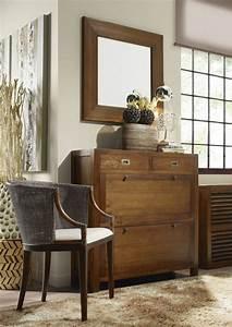 Muebles, Coloniales, Decocoraci, U00f3n, Estilo, Colonial, Actual