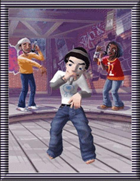 bilder und animierte gifs von rap gifmania