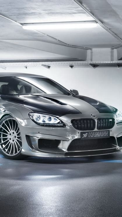 M6 Gran Coupe Hd Picture by Bmw M6 Gran Coupe 2014 Best Htc One Wallpapers Free And