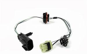 Wiring Harnes For Dodge Ram 1500