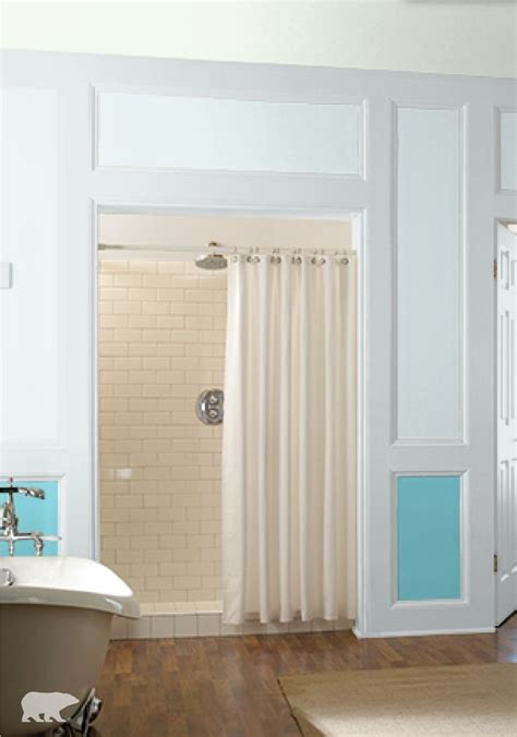 121 best images about bathroom inspiration on