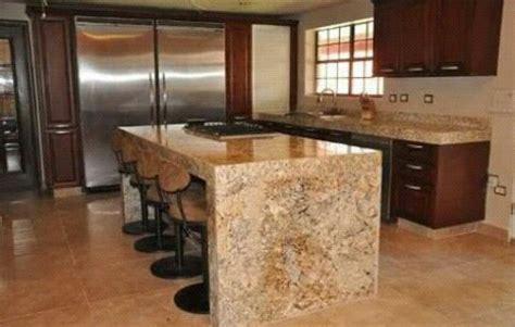 mesa de centro  sala de marmol granito cuarzo