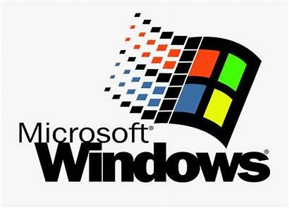 Windows Microsoft Apps Word Netclipart English