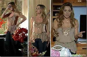 Cinderelle Fashion