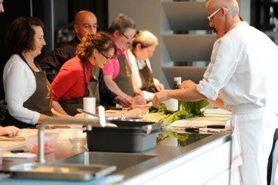 cours de cuisine ancenis foie gras de canard poêlé et mangue rôtie au gingembre et