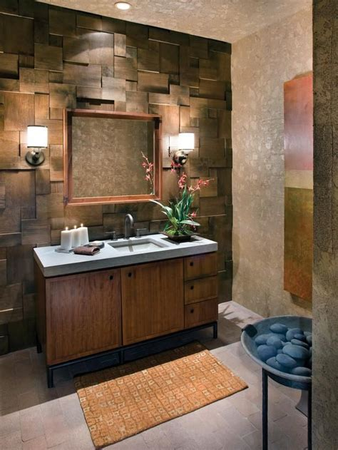 Warm Colors For Bathroom by 30 Best Warm Bathroom Color Palate Images On