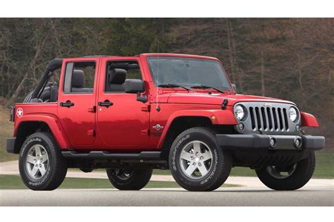 Stunning Used Jeep Wrangler For Sale Near Me At Jeep