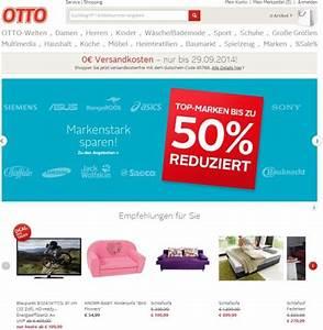 Bei Ebay Auf Rechnung Kaufen : wo schuhe auf rechnung online kaufen bestellen ~ Themetempest.com Abrechnung