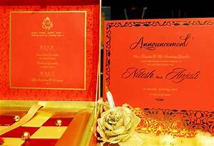 modern wedding cards designer invitations new delhi With luxury wedding invitations delhi