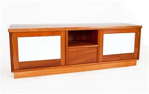 High Cabinet by Sheoak Tv Cabinet Furniture Maker Perth