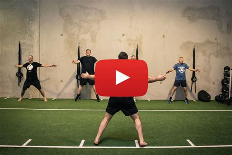warm kettlebell exercises simple warmup