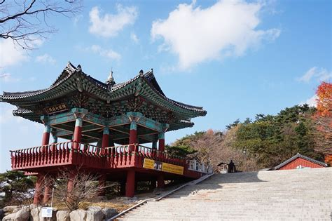 korea pixabay