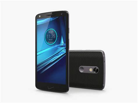 motorola android phones top 3 android motorola smartphones on the market