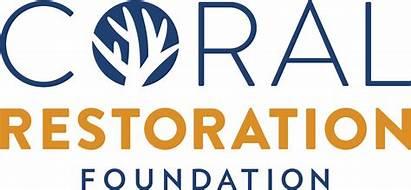 Coral Foundation Restoration Reef Aquanerd Donates Wamas
