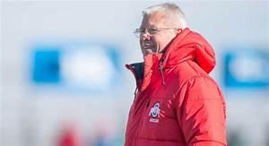 Ohio State Men's Soccer Coach John Bluem Announces ...