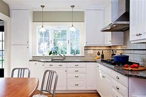 bay window over kitchen sink traditional kitchen With kitchen designs with window over sink