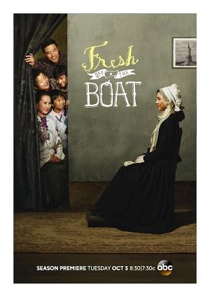 Fresh Off The Boat Season 4 Episode 3 by Fresh Off The Boat Season 4 Download Tv Episodes 1 2