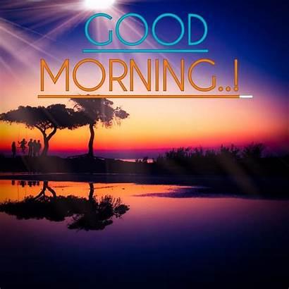 Morning Natural Hindipro