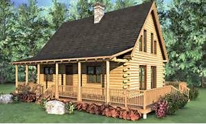 Bedroom Log Cabin Home Plans Lrg Ced7c81b77b3d202 3 Bedroom Log Cabin Bedrooms Twin Skin Log Cabin Eurodita Interlocking Three Bedrooms Bedroom Cabin In Pigeon Forge A Mountain Retreat Seq 1a 3 Bedroom Log Cabin Plans On 3 Bedroom Log Cabin Floor Plans