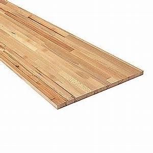 Bauhaus Wandverkleidung Holz : holz m belbau bauhaus ~ Michelbontemps.com Haus und Dekorationen