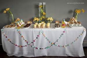 Budget Friendly Wedding Idea Sweetest Occasion Backyard Ideas To Save The