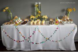 Budget Friendly Wedding Ideas The Sweetest Occasion The Sweetest Pinterest Wedding On A Budget Wedding Venues Receptions And Wedding Fall Wedding Ideasbudget On Outdoor Wedding Ideas On A Budget Pics Photos Cheap Wedding Venue Ideas For Brides On A Budget