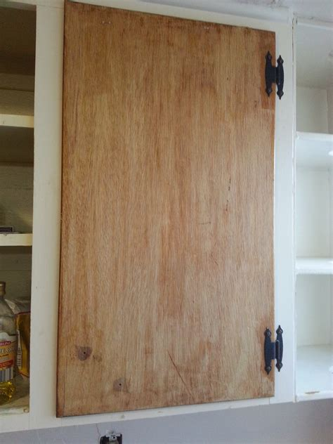 adding trim to plain cabinets cabinet makeover from quot plain old quot to quot adorable