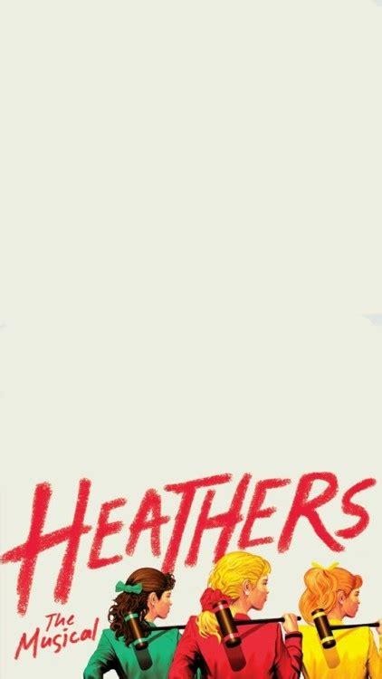 heather lockscreen tumblr
