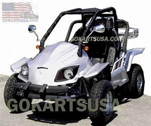 Kinroad Buggy Wiring Diagram Owners Manual 150cc Kart