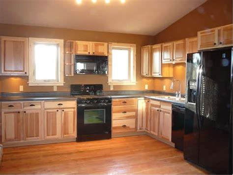 141 Best Kitchens With Black Appliances Images On Pinterest Shaw Laminate Flooring Stair Nose Supplies Tamworth Los Angeles Columbia Clic Stores Vancouver Wa Solutions Port Elizabeth Pine Texas Manufacturers Of Hardwood