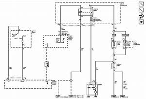 2003 Mustang Steering Column Wiring Diagram