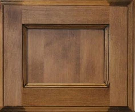 cabinet drawer fronts wholesale new york cabinet doors online unfinished new york cabinet