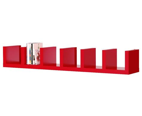 ikea wall shelf lack lack wall shelf ikea home decor ikea best ikea lack shelf