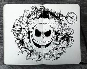 46 best Lineart: Nightmare Before Christmas images on ...