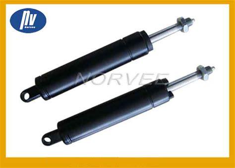 Kitchen Cupboard Gas Struts by Universal Lockable Gas Strut Steel Kitchen Cupboard Gas