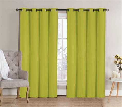 curtains at penny s s