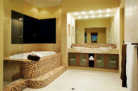 bathrooms ideas top 10 stylish bathroom design ideas