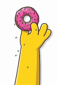 Best 25+ Homer donuts ideas on Pinterest
