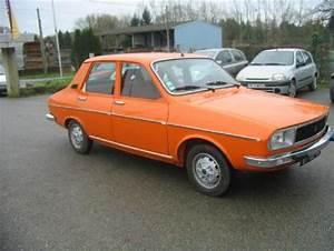 Carrosserie Voiture Ancienne : peinture compl te voiture ancienne carrosserie questembert ~ Gottalentnigeria.com Avis de Voitures