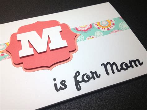 mom  magnificent mothers day card designed