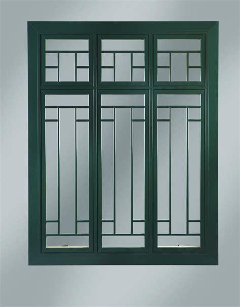 weathershield premium fiberglass clad wood windows remodeling windows weathershield